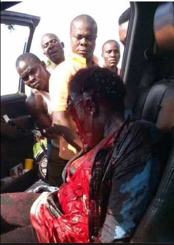 3628548_sane_jpeg911b62cbce606c976fb34249ebd68ded Lecturer & Student Murdered By Political Thugs In Rivers (Graphic Pics)