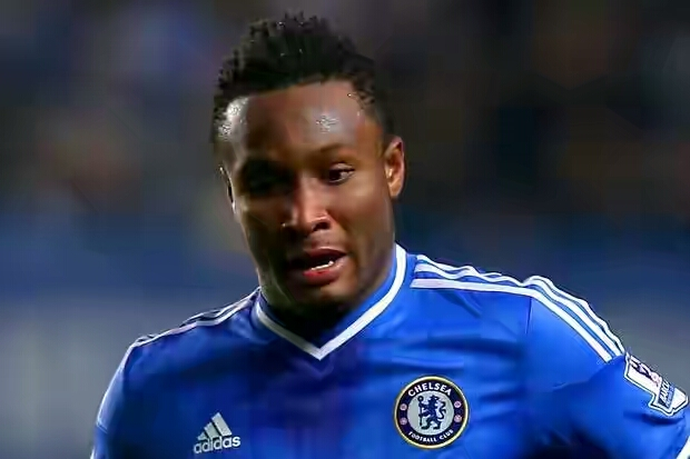 3629389_20160422084507_jpegcc52949ecd694c4653f68db5a047fbfc Happy birthday to Mikel Obi as he turns 29 today
