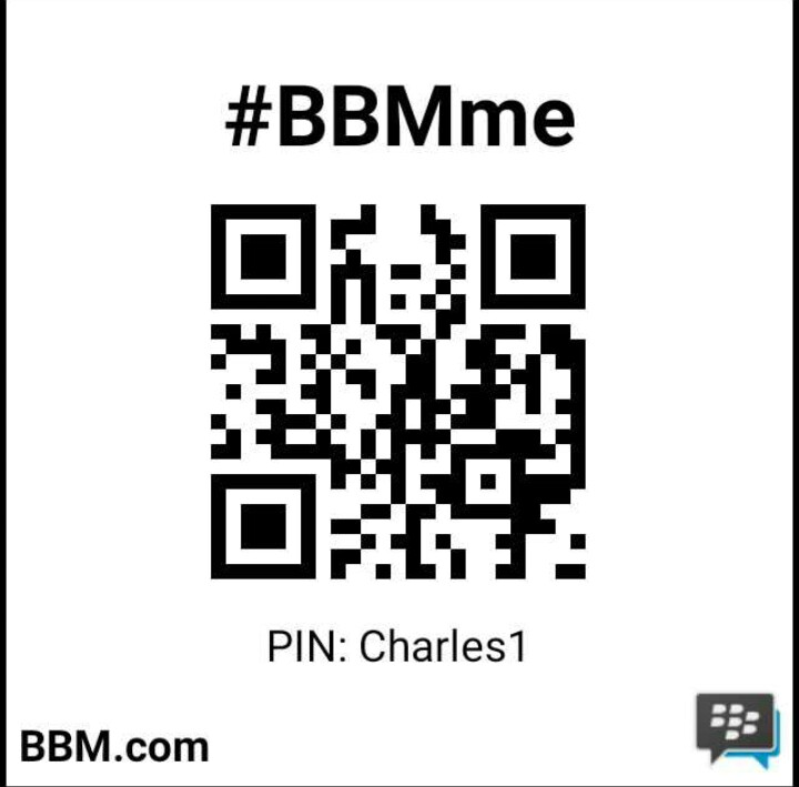 Dating bbm uk