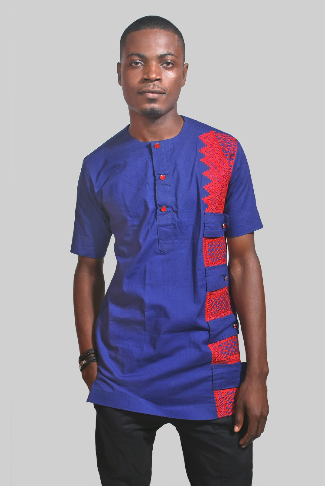 Classic Native Wear For Men At 8500 Only. - Fashion - Nigeria