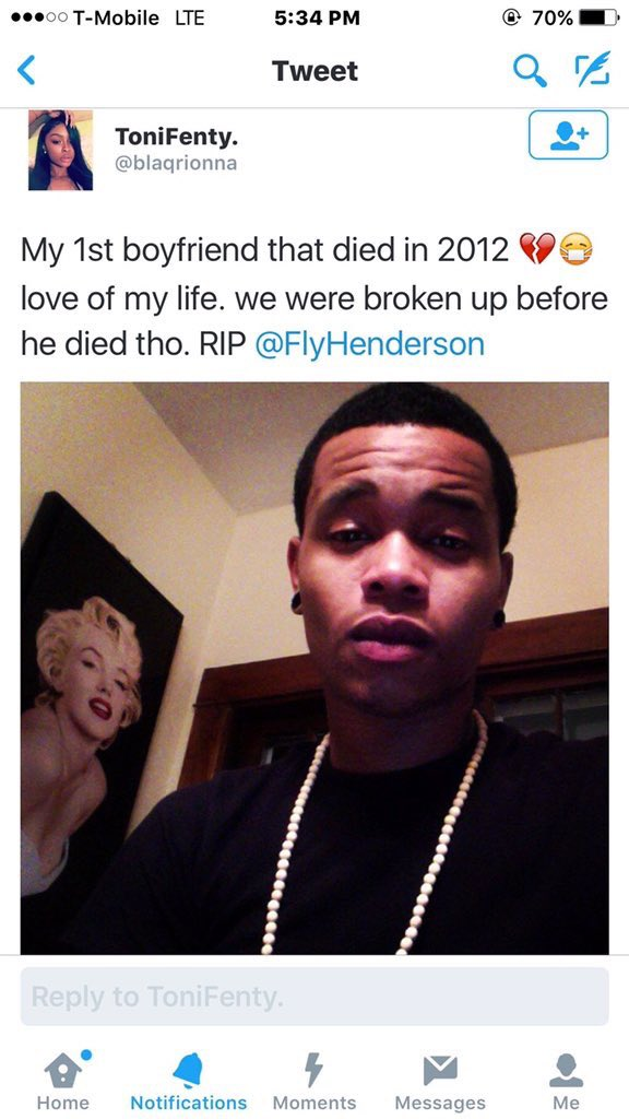 3632933_1_jpeg83b5009e040969ee7b60362ad7426573 Photos: Lady shares pics of Four guys that dated her and died