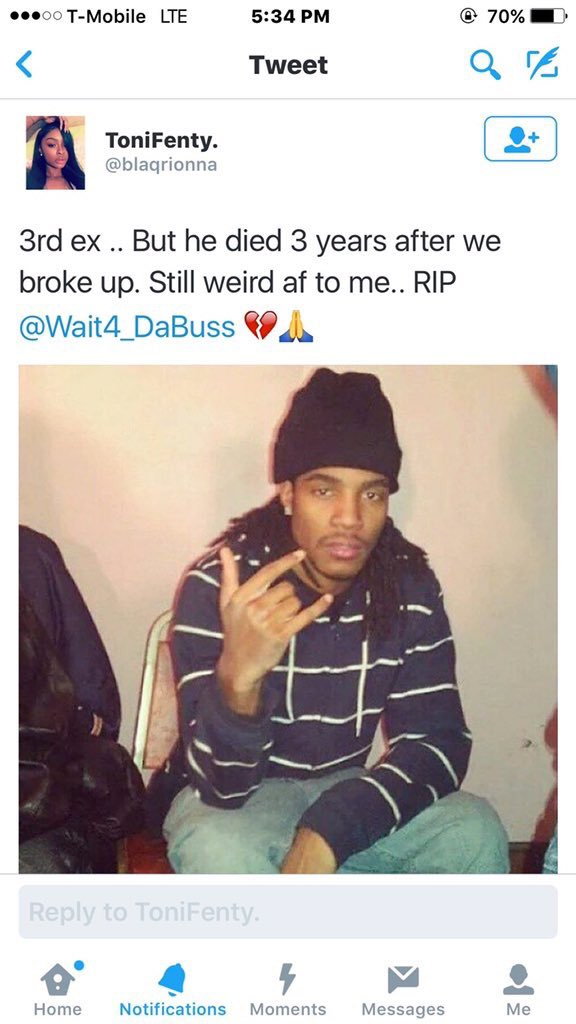 3632935_3_jpeg182845aceb39c9e413e28fd549058cf8 Photos: Lady shares pics of Four guys that dated her and died