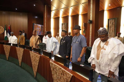 https://mynaijainfo.com/just-president-buhari-meets-36-state-governors-see-photos/