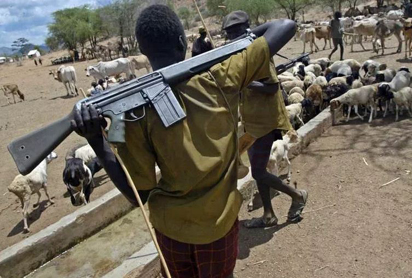 Herdsmen Attack: We May Resort To Self Defence, Town Unions, Abia