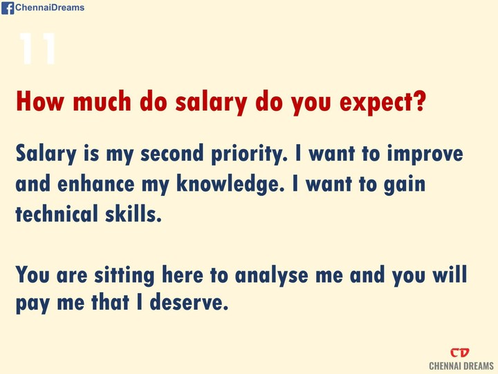 illegal interview questions what cant be asked