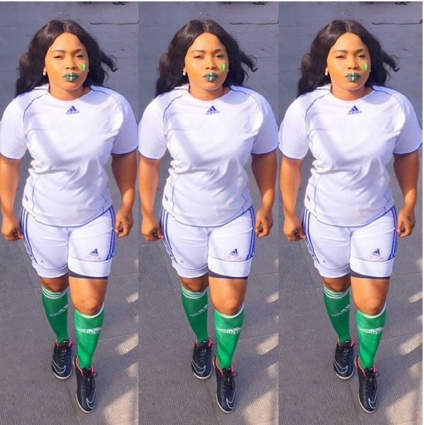 3668003_14_jpegdcf816fe7054b0a74c353321030b73ce Photos from the 'celebrity match'  hosted by Juliet Ibrahim