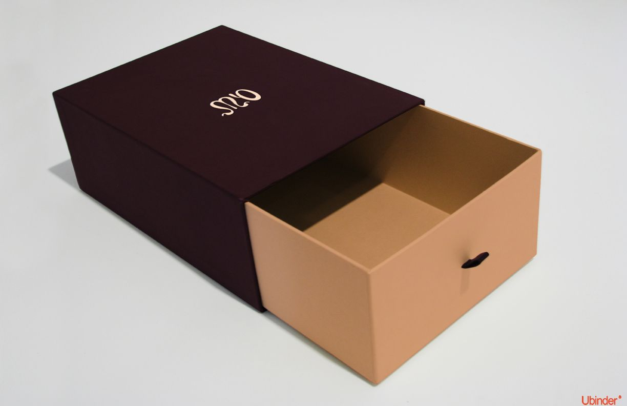 Where Can I Get This Kind Of Packaging Boxes In Lagos - Business - Nairaland