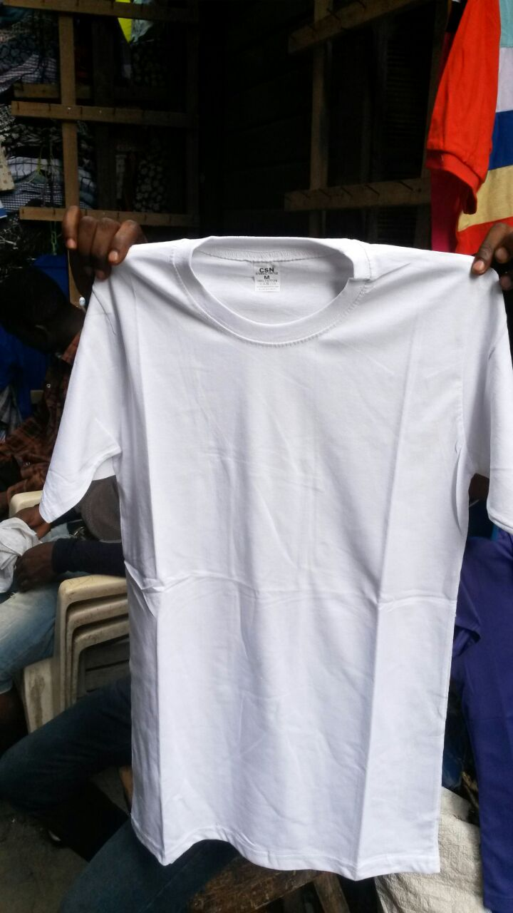 Order for your t shirts in bulk fashion clothing market for Order custom t shirts in bulk