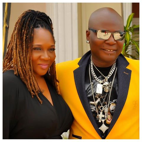Charlyboy Offers Free Marriage Counselling Services, Releases His Phone Number