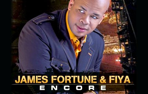 free download of i trust you by james fortune