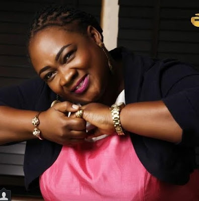 Image result for Nigerian Popular Comedienne Princess Is A Year Older Today---Photos.