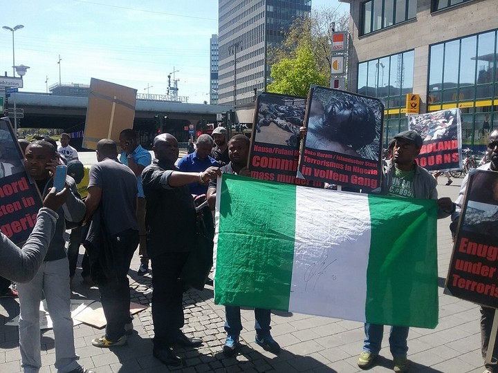 3693430_jhv3_jpegef85d6cf0654c2099dbe83bc35691a80 Photos: Nigerians Protest In Germany Over Fulani Herdsmen Attack In Enugu