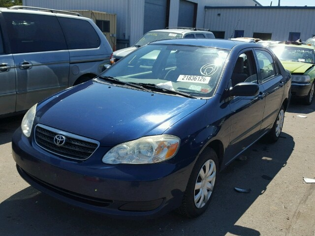 ***AUCTION***Copart And Iaai Auction Vehicles brought to ...