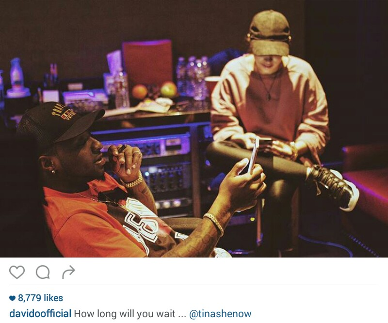 3700543_img20160510220055_jpeg0742b5b4d8f679ee39f44f5005473cba Photos: Davido Pictured With American Singers, Tinashe And Rae Sremmurd