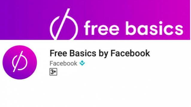 how to connect to free basics internet org using airtel in nigeria