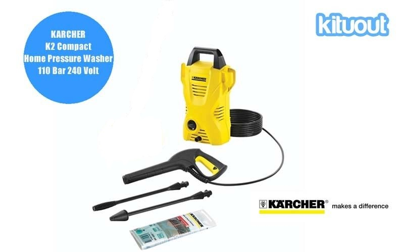 promo karcher high pressure car washer price n45. Black Bedroom Furniture Sets. Home Design Ideas