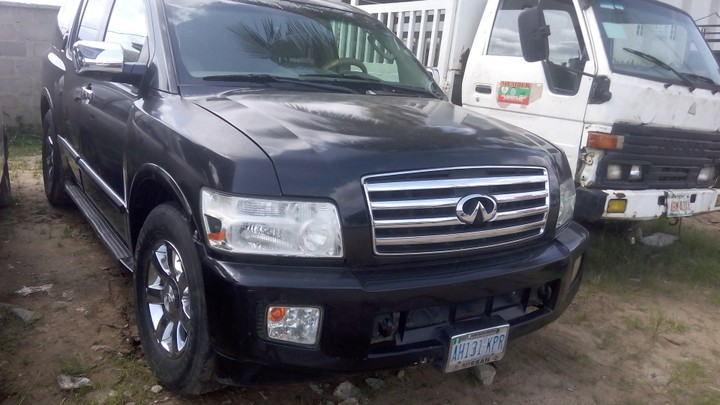 best cars sale on and autos pinterest infiniti images com iseecars for dream infinitihoffman used base infinity