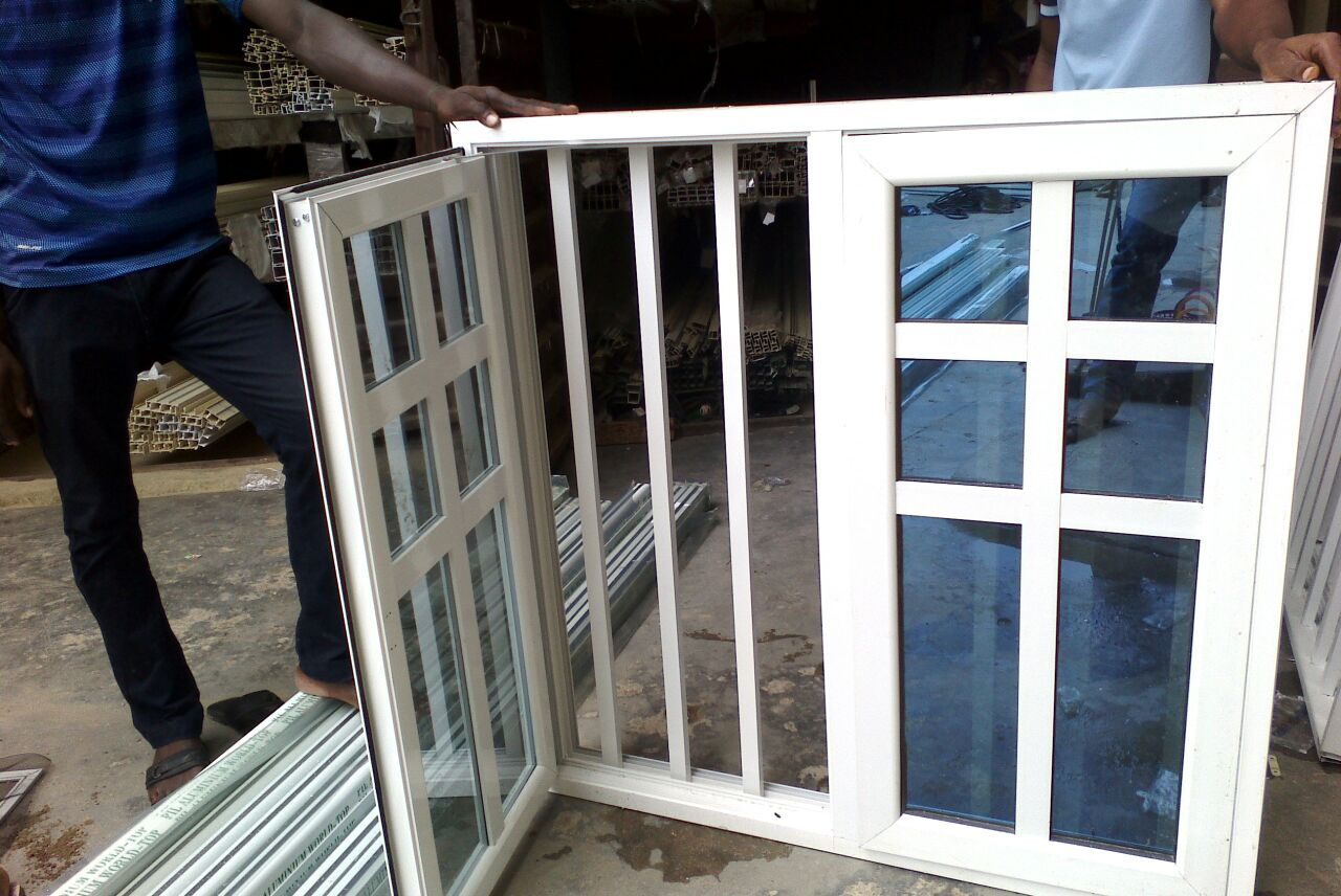 Things You Should Know Before Buying That Casement Windows