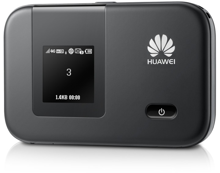 Unlock Your Spectranet Mifi And Router And Use On Ntel, Unlocked