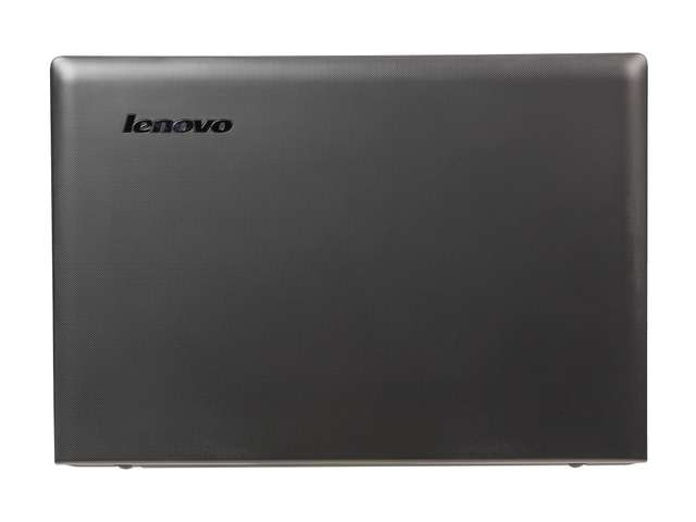 how to clean disk on lenovo