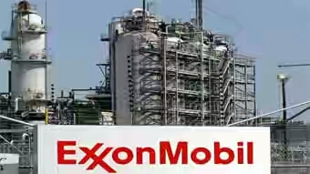 ExxonMobil Qua-Iboe Terminal Shut Down Over Militants' Threats