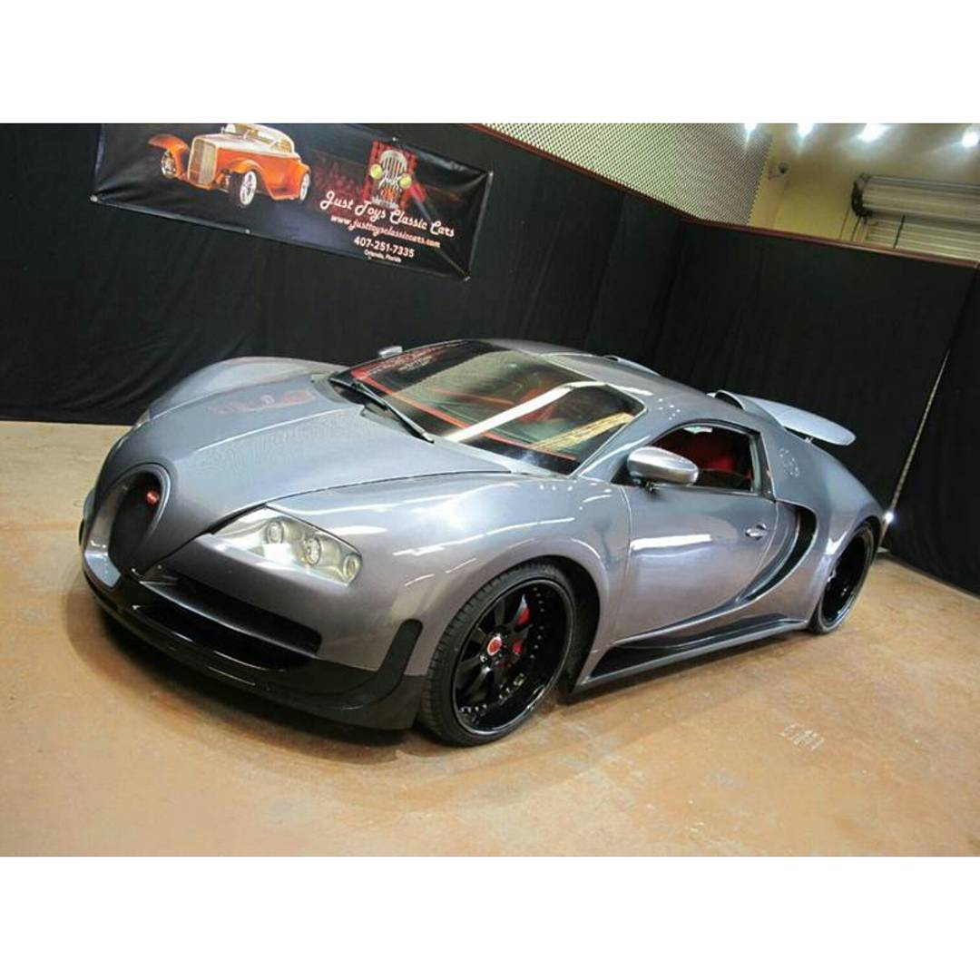 15 most expensive cars found on the streets of lagos you. Black Bedroom Furniture Sets. Home Design Ideas