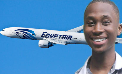 3740055_joshuakunleabdulazeez_jpeg940f0c30655be8596cfe6fe92b2e4e53 Nigerian Student Sues EgyptAir For Wrong Routing