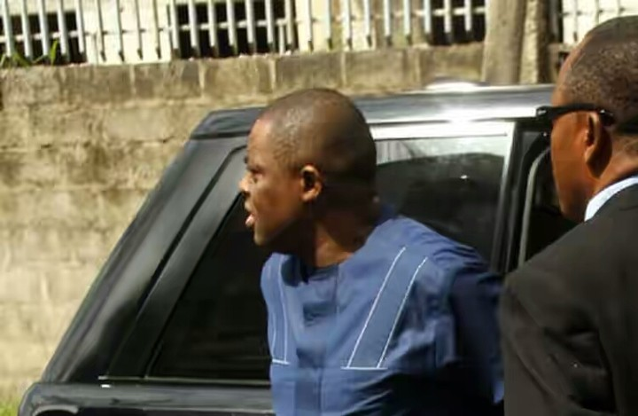We Are Detaining Fani-kayode With A Valid Remand Warrant – EFCC