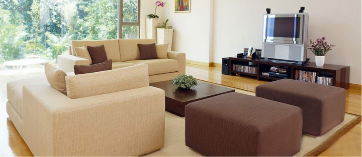 Very Affordable Furniture Properties Nigeria