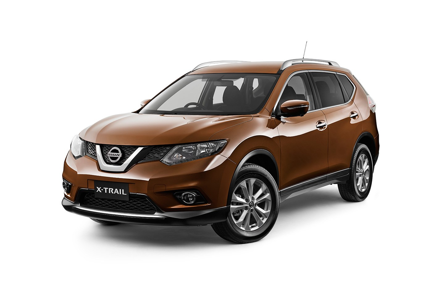 brand new 2016 nissan x trail 2 5l cvt 4wd selling for see pictures autos nigeria. Black Bedroom Furniture Sets. Home Design Ideas