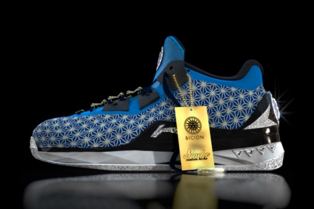 16 Most Expensive Shoes In The World Fashion Nigeria
