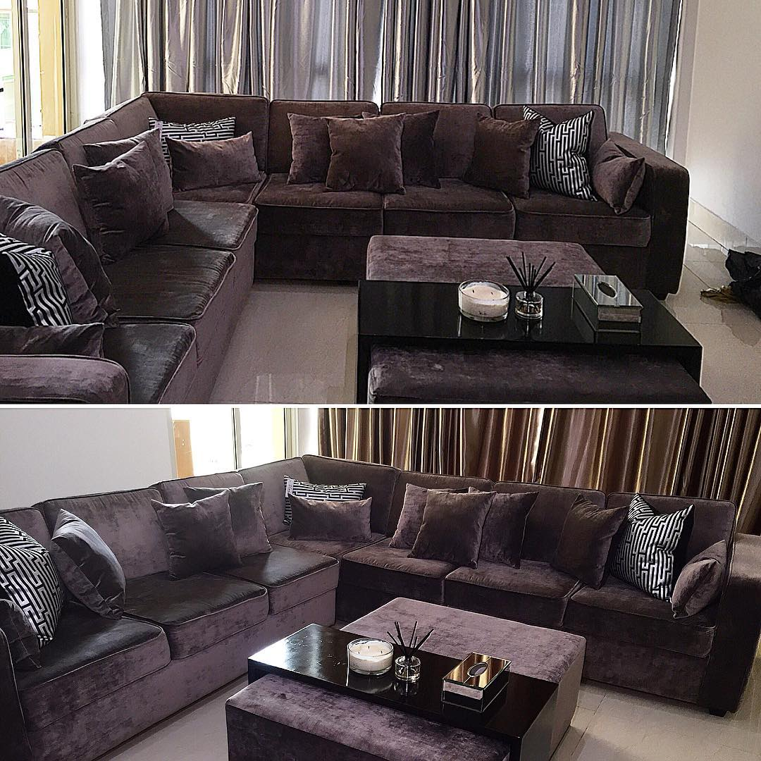 Very affordable furniture properties nigeria for Most affordable furniture