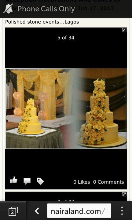 Color Combo Inspiration Wood Interiors With Grey Accents: Different Color Combos For Your Wedding Inspiration (lots