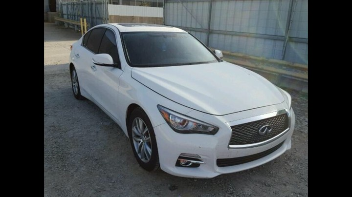 infinity import details infiniti for at inventory legendary rouge la sale in premium baton group