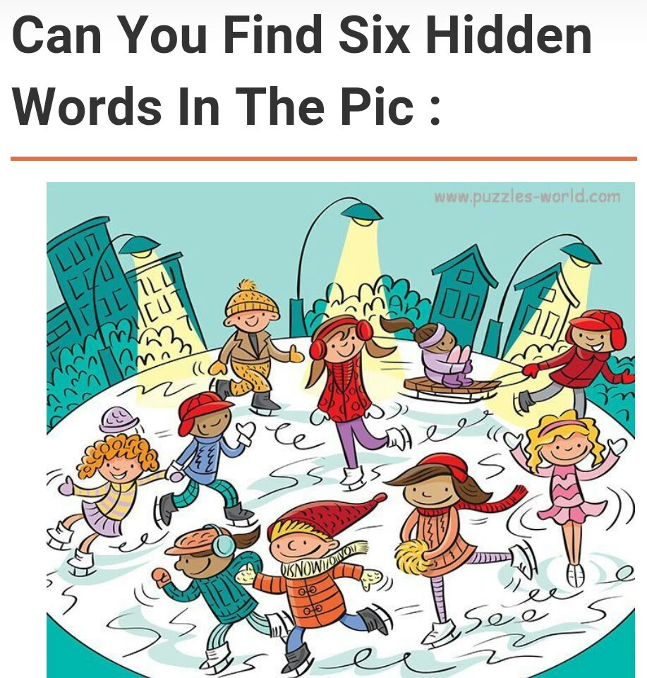 how to get words from scanned pictures