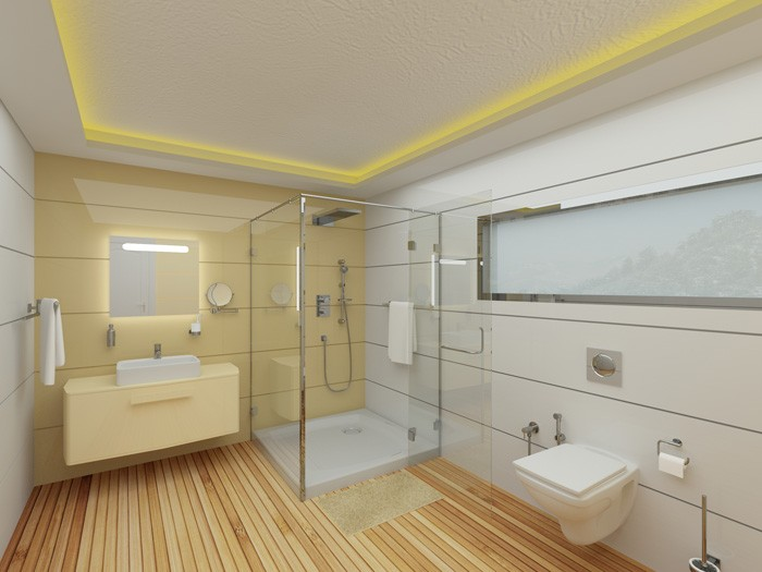 Leading Jaquar Bathroom Fitting Dealers Delhi Webmasters