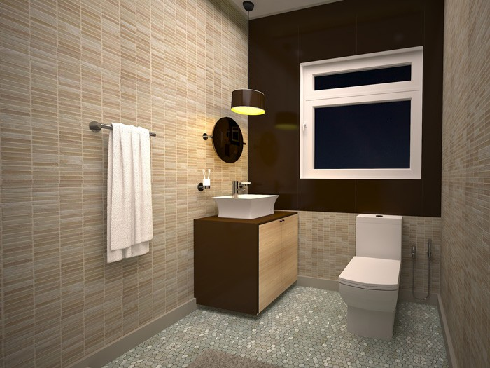 New fitted bathroom leading jaquar bathroom fitting for Jaquar bathroom designs