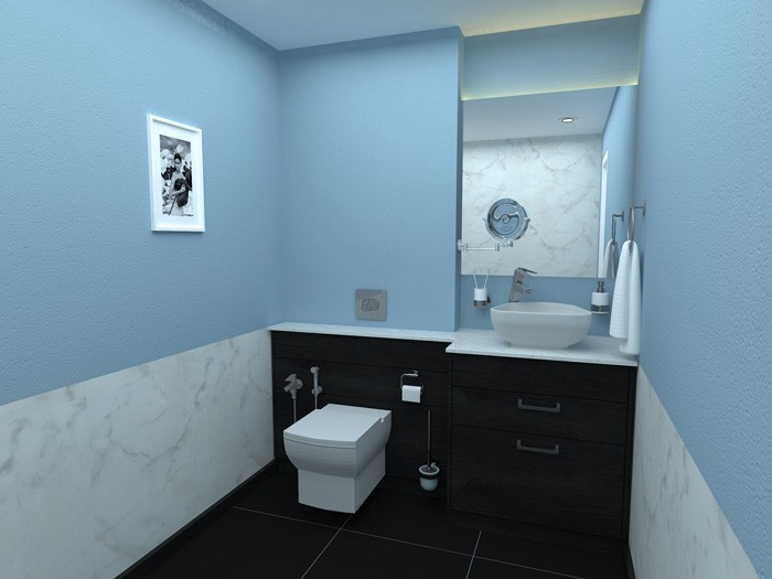 Leading Jaquar Bathroom Fitting Dealers Delhi - Webmasters ...