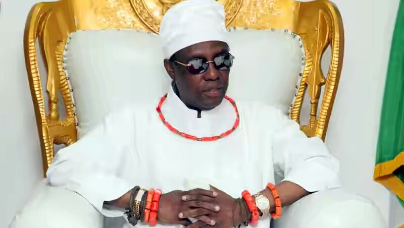 Edo State Government Retracts Statement On The Appointment Of New Oba Of Benin