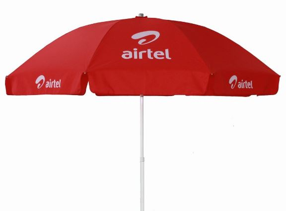 Looking For Branded Promotional Umbrella In Nigeria ...