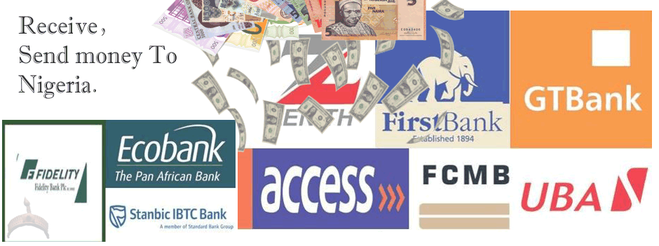 What S The Best Way To Transfer Money Nigeria Online Business