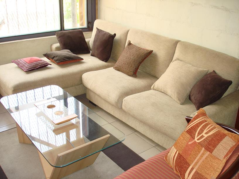 Very affordable furniture properties nigeria for Where can i get affordable furniture