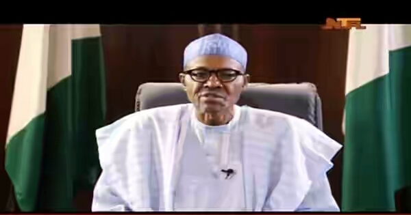 Past Government Wasted Forex On Importation Of Toothpicks — Buhari Says