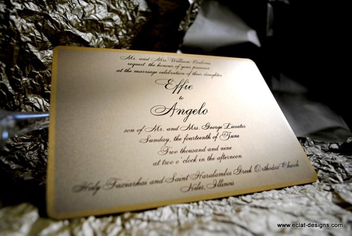 Where Can I Nice Wedding Invitation Cards Family Nairaland