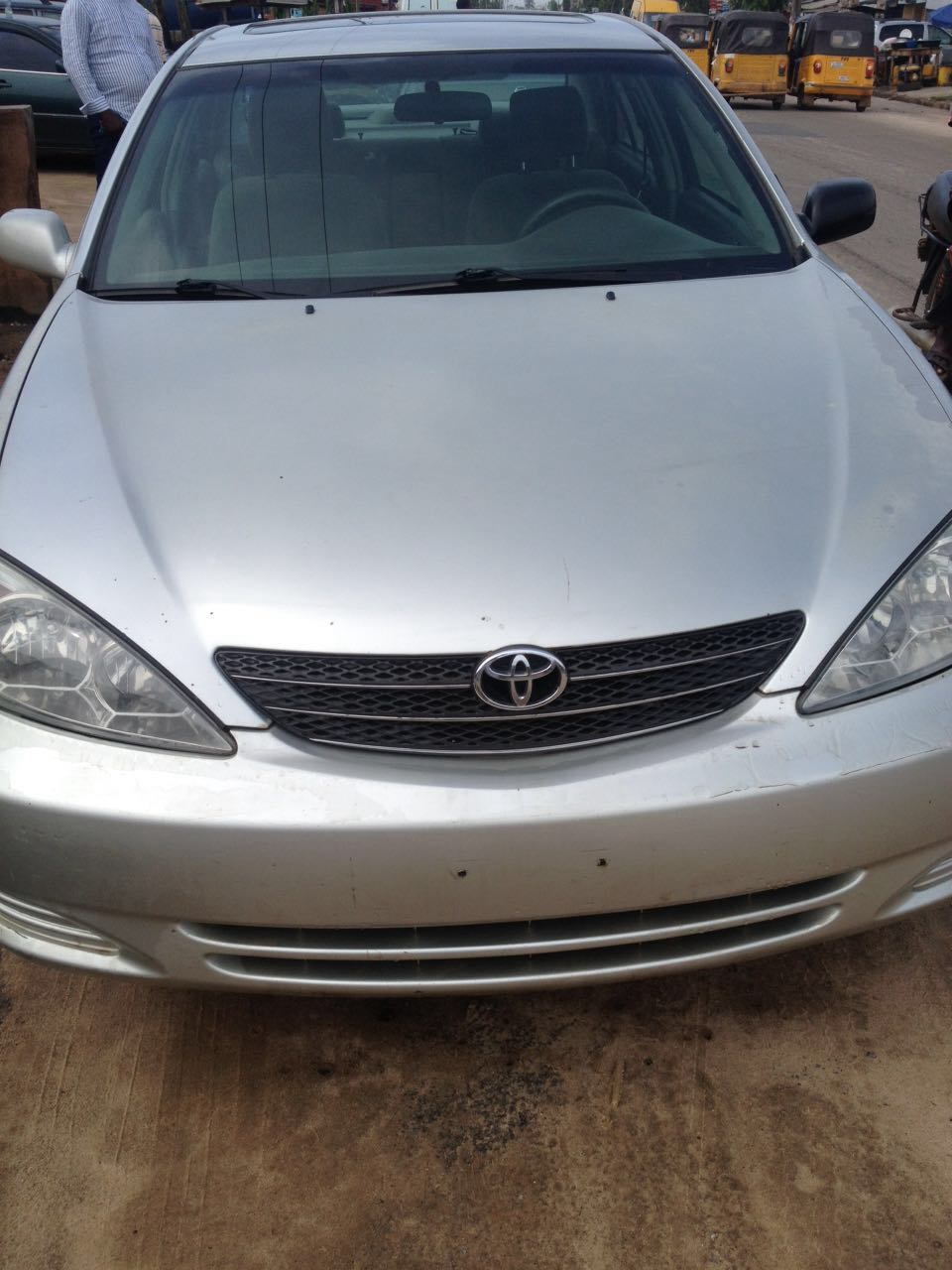 toyota camry 2017 nigeria 2017 toyota camry price in nigeria upcoming toyota 2018 toyota camry. Black Bedroom Furniture Sets. Home Design Ideas