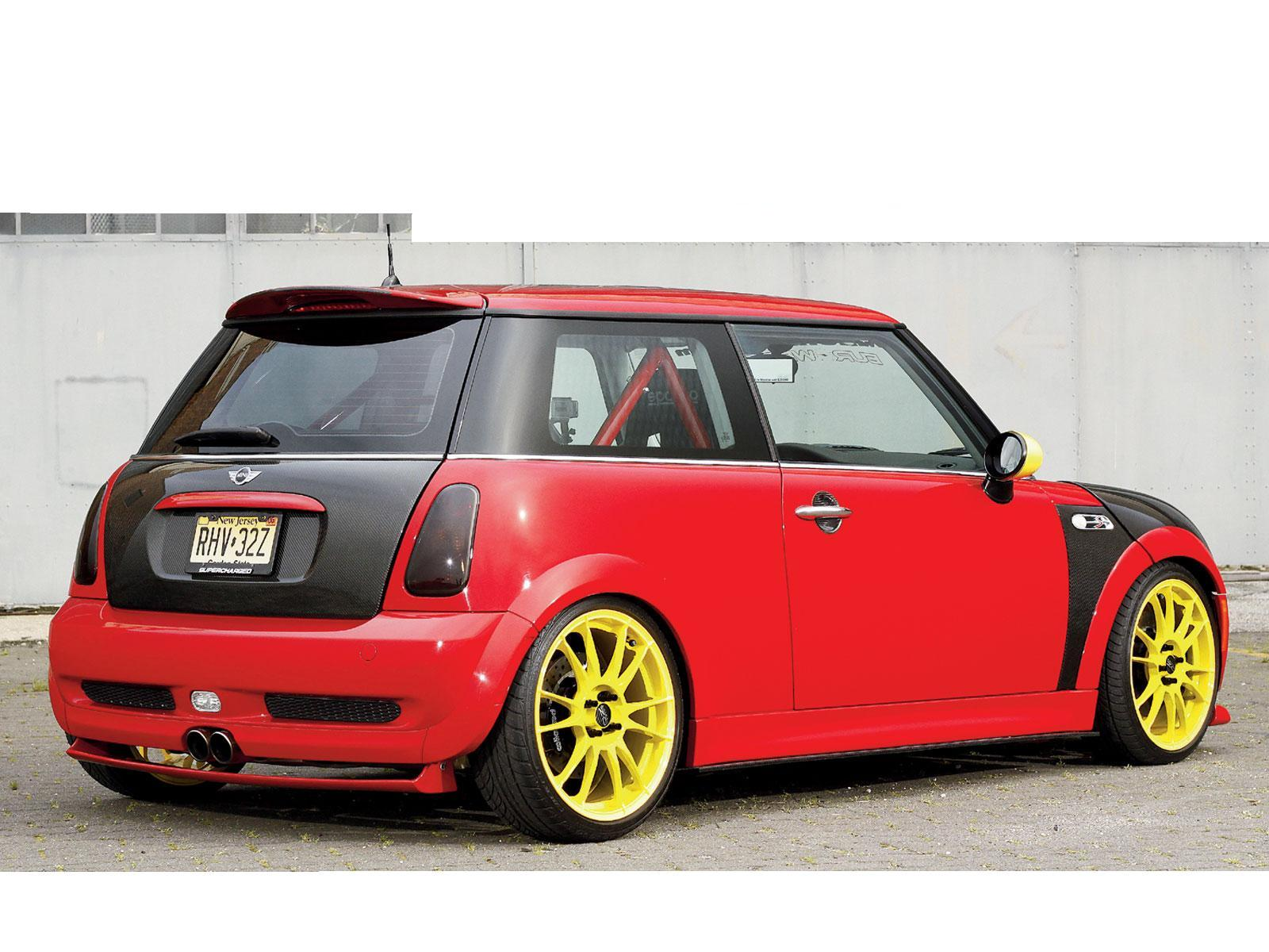 2003 mini cooper for sale viperautos autos nigeria. Black Bedroom Furniture Sets. Home Design Ideas