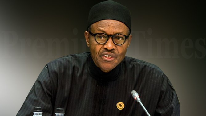 """""""President Buhari Performed Beyond Expectations"""" – Anyim Says"""