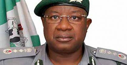 Cancer-Stricken Ex-Customs Boss, Dikko, Confesses To Owning Properties In Dubai – SR