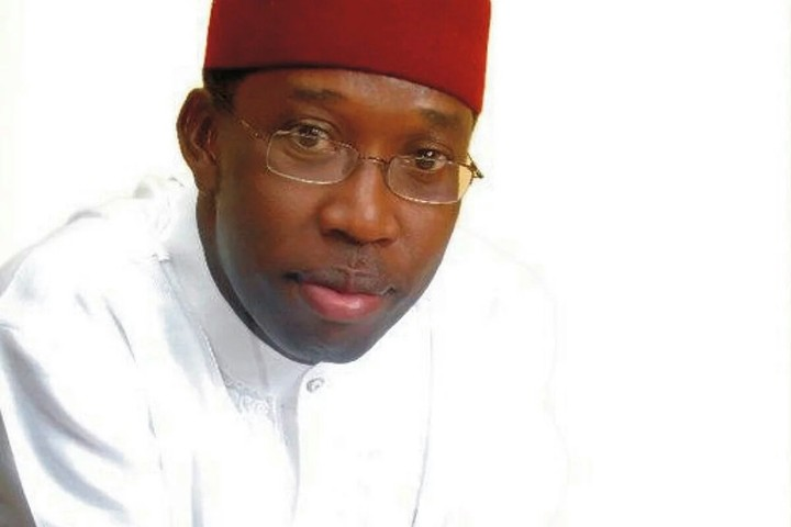 """It Is Unlawful To Send The Fulani Herdsmen Out Of Delta"" – Governor Okowa Says"