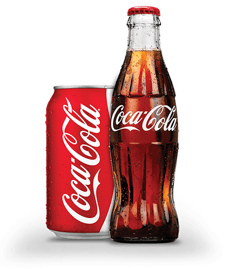 "coca cola live positively hispanic scholarship essay contest Ann rand institute essay contests mts and coca cola laptop scholarship design contest due: april 8  short essay required on ""how has your service positively."
